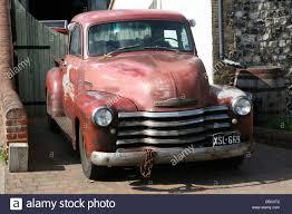 100 1950s Chevy Trucks Chevrolet Truck Stock Photos Chevrolet Truck Stock