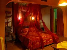 chambres d hotes guadeloupe chambre d hote guadeloupe