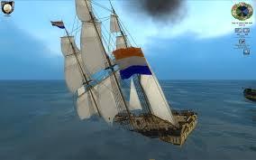 Sinking Ship Simulator Download Mac by Images Of Sinking Pirate Ship Hi Sc