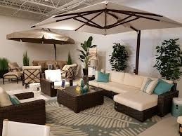 Carls Patio Furniture Fort Lauderdale by Carls Patio Tampa Outdoor Patio Furniture Wicker Dining Sets