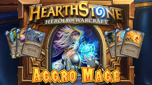 Hunter Hearthstone Deck Basic by Hearthstone Heroes Of Warcraft U0027 Beginner U0027s Deck Building Guide