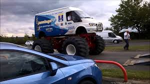 Loading The Jennings Commercial Monster Truck - YouTube Time Flys 1 Saratoga Speedway Spring Monster Truck Outdoor Playsets Commercial Playground Test For South Africa Car Magazine 3d Rally Racing Apk Download Free Game For Patio Inflatable Bounce House 2006 Chevy Kodiak 4500 Streetlegal Photo Image Illustration Of Monstertruck Isolated Blue Front View Mercedes Arocs Is A Custom Cstruction Sites Font Uxfreecom Trucks Stock Photos