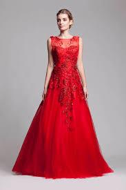2015 fleur collection u2013 camille garcia bridal couture