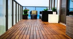 interlocking deck tiles kandy outdoor flooring