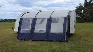 Leisurewize Ontario 390 Lightweight Caravan Porch Awning - Blue ... Sunncamp Envy 200 Compact Lweight Caravan Porch Awning Ebay Bradcot Portico Plus Caravan Awning Youtube 390 Platinum In Awnings Air Full Preloved Caravans For Sale 4 Berth Kampa Rally Air Pro 2017 Camping Intertional Best 25 Ideas On Pinterest Entry Diy Safari Xl Charcoal And Grey Porch Easygrip Steel Iseo 2 Quick Easy To Erect Porches Mobile Homes