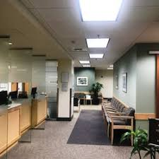 Front Desk Receptionist Salary Seattle by Pacific Medical Center First Hill 68 Photos U0026 25 Reviews