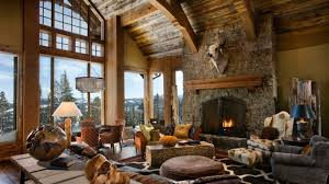 100 Country Interior Design Best Home Ideas And Rustic