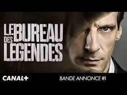 lesbienne bureau the bureau le bureau des légendes 2015 the for