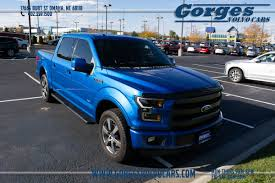 Used 2016 Ford F-150 For Sale In Omaha | VIN:1FTEW1EG4GKF12116 Vintage Farmer Trucker Hat Cap Volvo Truck Trucking Driver Safety Hh Chevy Omaha Ne Chevrolet Dealership Council Bluffs Ia Bellevue Volvohino Trucks Of Home Facebook New Milsberryinfo Truck Trailer Transport Express Freight Logistic Diesel Mack 2019 Lvo Vnl64t300 For Sale In Nebraska Marketbookcotz North American And Trailer Tractor Trailers Parts Service 2018 Subaru Legacy Premium 4dr Car In S039123 Baxter Quest Auto Sales Used Cars Express Tractor Averitt Company 2011 Vnl64t630 Truckpapercom