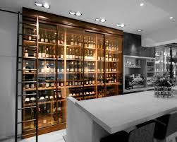 conservation du vin caves d appartement rangement gestion de
