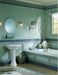 Teal Color Bathroom Decor by Blue And Yellow Bathroom Decor White Pendants Wall Mounted Chrome