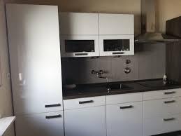 cuisine ikea varde küche meubles salon