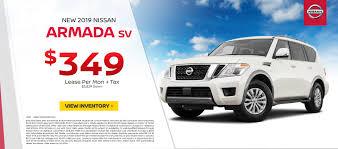 100 Trucks For Sale By Owner In Orange County Nissan Dealer Santa Ana Anaheim Irvine Nissan Of
