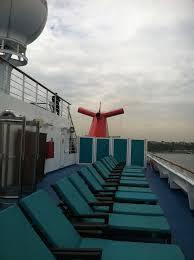 Carnival Splendor Panorama Deck Plan by 68 Best Carnival Splendor Images On Pinterest Carnivals Cruises