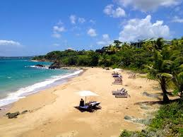 100 W Vieques Spa Adults Beach At Retreat Retreat Vi