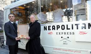 Neapolitan Express Food Truck Friday Neapolitan Express The New York Pizza Truck In Greenwich Village On Mobile Eatery Branding By Amanda Nunez At Anthonys Invitation Tupelo Photo Shoot Eating Simply Denver Alist Book Unique Street Caters Feast It Brockenzo Our Mobile Brick Oven Pizza Let Us Cater Your Next Party Tru Pizza Truck Pizzatruck Twitter Criscito Grand Opening Of Our Food This To Open Wall Restaurant Eater Ny