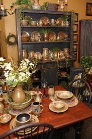 Primitive Decorating Ideas For Living Room by 1386 Best A Primitive Home Images On Pinterest Primitive Decor