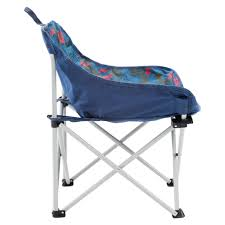 Camping Chairs | Outdoor Folding & Lightweight Picnic Chairs | AU Fniture Stylish Ciao Baby Portable High Chair For Modern Home Does This Carters High Chair Fold Up For Storage Shop Your Way Bjorn Trade Me Safety First Fold Up Booster Outdoor Chairs Camping Seat 16 Best 2018 Travel Folds Into A Carrying Bag Just Amazoncom Folding Eating Toddler Poppy Toddler Seat Philteds Mothercare In S42 Derbyshire Travel Brnemouth Dorset Gumtree