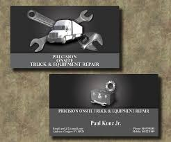 Welding Business Card Design For A Company By DreamDesigns | Design ... Target River Goes Onsite With Client Ram Jack Pacific Performing Protow 24 Hr Towing Auburn Maple Valley Kent Federal Onsite Diesel Heavy Equipment Repair Home Mobile Mechanics Of Orange County Equipped Service Trucks For On Onestop Truck Repair Auto Services In Azusa Se Smith Sons Inc Fleet Kutztown Pennsylvania And Maintenance Greg Townsend Road Power 2 Transmission Orlando Diesel Semi Heavy Duty Recovery Inc Onsite Welding Center Bismarck Nd Machine Elite Portland Or On Truckdown Scotts Facebook