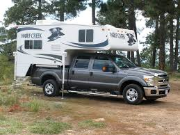 Review Of The Wolf Creek 850 Truck Camper – Truck Camper Adventure Review Of The Bigfoot 25c94sb Truck Camper Adventure 9 Good Reasons To Buy A Northstar 2016 Lance 850 Camper Rv And Mods Adventurer Model 80rb Camplite 57 Youtube Rvs For Sale In Pa Cluding Diesel Pushers Motorhomes Travel One Guys Slidein Project Reviews Truckdomeus Northern Lite 811 Queen Classic Special Edition Spthescotts Cirrus Tour 264 625 Super Camping