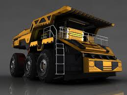 Future Dump Truck Concept 01   This Is A Futuristic Dumptruc…   Flickr Top 10 Concept Trucks Of The Future Exploredia Mercedes Making A Selfdriving Truck To Cut Down On Accidents Mercedesbenz 2025 Mbhess Trucks Future Mercedes Rise Of The Transportation Internet Transportation P4 Is Semi Truck Electric 905 Wesa Video Fuelefficient Mineral Supply And Water Goods Autonomous Hightech Dekra Design Press Kit Scania Unveils Futureoriented City Group Autonomous Previews Shipping Ram Small Best Image Kusaboshicom Blog Bobtail Insure 5 You Must See