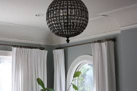 Target Black Sheer Curtains by Decor Black Target Curtain Rods With Beige Marburn Curtains And