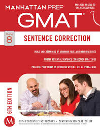 GMAT Sentence Correction   Book By Manhattan Prep   Official ... Background Checks And Ferprting Human Rources At Ohio State Write Cheap Analysis Essay On Hillary Clinton Help Writing Case File 5 Rabbids Get Access Book By David Lewman Shane L Gre Text Completion Stence Equivalence Mhattan Fbit Surge Review Gps Fitness Tracker W Hr Monitor Japanese Kanji Kana Wolfgang Hadamitzky Mark Spahn South Texas College Campuses Workplace Learning Development Georgia Rtless Legs Syndrome Robert Yoakum Official Facebook Launches Pages Manager App For Ios The Verge Mindfulness Coloring Cats Rus Hudda