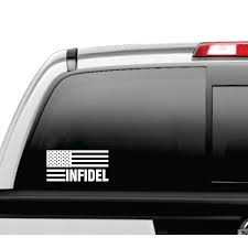 Window Decal Infidel Flag Sticker Big Locally Hated Windshield Banner 6x44 Truck Decal Chevy Dodge Business Decals For Car Windows Rear Window Stickers Durable Graphics Oukasinfo Pittsburgh Steelersrear Decalgraphic Lets Print Big Ghibli Totoro Catbus Nekobus Funny Suv Wall Vinyl Legendary Whitetails Buck Walmartcom Amazoncom Vuscapes 747sza Deep Dark Black Beach Sunset 4 Ocean Graphic Van Ebay Best In Calgary Trucks Cars Adhesive Unique Prting Corp Triforce Wingcrest And Windows Sticker Ford Diamond Plate Gatorprints