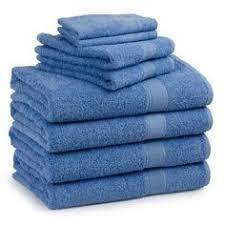 60 off royal ascot by chortex set of 6 wash cloths beige home