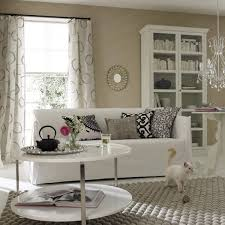wohnzimmer weiss romantisch jpg jpeg grafik 600x600 pixel