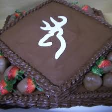 Grooms Custom Cakes Hollys Belton SC