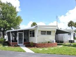 Mobile Homes For Sale Pinellas County Florida Tampa Fl