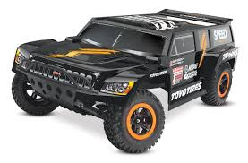1/10 Traxxas Robbie Gordon Dakar Edition Slash W/ TQ Radio And 7 ... Traxxas Dude Perfect Summit Vxl 116 Rc Hobby Pro Fancing Xmaxx I Actually Ordered Mine The Day After Stampede 110 Scale 2wd Electric Monster Truck Revo 33 Ripit Trucks Slash 4x4 Brushless 4wd Rtr Short Course Unlimited Desert Racer Hicsumption Bigfoot No1 Original By Erevo Remote Control Wbrushless Motor Kings Mountain Brewer Maine Hobby Shop Gptoys S911 112 Explorer 24g 4ch Car