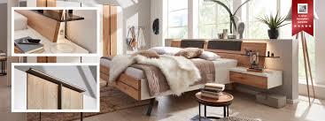 schlafzimmerkombinationen interliving komplettzimmer