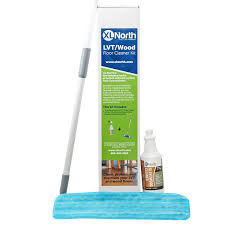 XL Multi Surface Floor Cleaning Kit