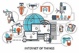 thales si e social iot cybersecurity needs to be improved engineering