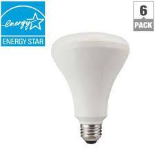 indoor outdoor led bulbs light bulbs the home depot