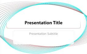 free theme powerpoint 2010 ms office ppt templates office