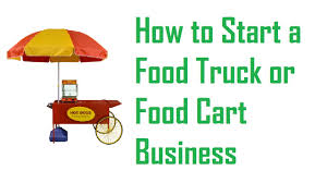How To Start A Food Truck Or Food Cart Business - YouTube How To Start A Food Truck Business Book Is Now Available If You Want Austin Food And Sites This Is The Place To Start Starting Trucking Company Plan 7188b265b034 Openadstoday Starting Food Truck Business Zahir Malaysia Blog 50 Owners Speak Out What I Wish Id Known Before Design Cost 101 Strategies Tools Republic Your First 365 Days On A Seminar Tampa Bay Trucks Stuff That Goes Wrong When Youre Mobile The Complete Idiots Guide Alan Le Fashion Well Show You