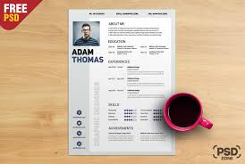 Free Resume CV Template PSD Download - Download PSD Free Printable High School Resume Template Mac Prting Professional Of The Best Templates Fort Word Office Livecareer Upua Passes Legislation For Free Resume Prting Resumegrade Paper Brings Students To Take Advantage Of Print Ready Designs 28 Minimal Creative Psd Ai 20 Editable Cvresume Ps Necessary Images Essays Image With Cover Letter Resumekraft Tips The Pcman Website Design Rources