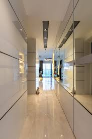 100 Modern Design Homes Interior Interior Design Singapore Modern Homes