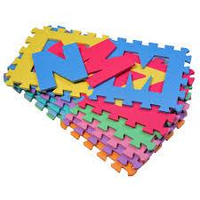 Skip Hop Floor Tiles Canada by Skip Hop Floor Tiles Canada 28 Images Skip Hop Playspot Geo