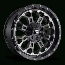 Wheel Collection Fuel Off Road Wheels Intended For Truck Wheel ... Custom Truck Wheels For Sale Tires Online Brands Hot Monster Trucks Diecast Vehicle Styles May Vary Wheel Collection Fuel Offroad Ultra Motsports Rim Brands Rimtyme Top 8 Best Rims 2018 Youtube Pro Tucson Az And Auto Repair Shop In Big Rapids Mi Dp Tire How To Clean The Gunk From Your Truck Rims Clr Overland By Black Rhino No Matter Which Brand Hand You Own We Make A Replacement