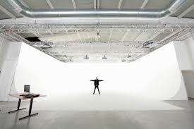 100 Studio 1 Design Moviechrome S