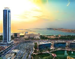 Hotel Front Office Manager Salary In Dubai by Tamani Marina Hotel And Hotel Apartments In Dubai Hotel Rates