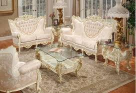 bobs living room sets victorian living room set home depot behr