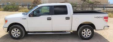 2013 FORD F150 PICKUP TRUCK, QUAD CAB, 4WD, 20,283 MILES New 2018 Ram 1500 Laramie Quad Cab Ventilated Seats Remote Start 2001 Dodge 2500 4x4 59 Cummins For Sale In Greenville Brussels Belgium August 9 2014 Road Service Truck Amazoncom Access 70566 Adarac Bed Rack Ram Rig Ready Sport Spied 2019 Express 4x2 64 Box At Landers 2007 Reviews And Rating Motor Trend 2015 Ecodiesel 4x4 Test Review Adds Tradesman Heavy Duty Model Addition To Crew 2wd Quad Cab Bx Standard 1999 Used 4dr 155 Wb Hd Premier Auto