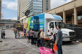 Atlanta Science Festival – Exploration Expo – IEEE-USA Community ... Penske Truck Rental 2015 Top 10 Moving Desnations Youtube At Your Service Services Storage And Packing Solutions Atlanta Named Countrys Top Moving Desnationfor Eighth Straight Cheap Best Image Kusaboshicom Captains Log August 7th 12th 2017 Axanar Productions How Do I Relocate An Empty Shipping Container Used Science Festival Exploration Expo Ieeeusa Community Speedymen Company 2men With A Wisconsin Movers Busmax Bus Van Rome Uhaul Help Labor Service Tips To Avoiding Scary Move Bloggopenskecom