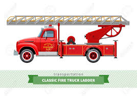 Classic Fire Truck Ladder Side View. Royalty Free Cliparts, Vectors ... Classic Fire Truck Ladder Side View Vector Isolated Illustration Buy Econo Adjustable Rack Lumber Pipe In Cheap Racks Cap World Kayak Utility Alinum Bed Lego Ideas Product Ideas Filealamogordo Ladder Truck Fire Enginejpg Wikimedia Commons Hauler Removable At Lowescom Buyers 1501100 Steel Pickup 39927 1972 Ford 900 Up Motortrend Best 2017 Youtube With Mounting Clamps Aaracks Wwwaarackscom Box Camper 92 Installing Roof And