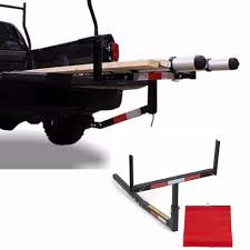 Pick Up Truck Bed Hitch Extender Extension RACK Canoe Boat Kayak ... Collapsible Big Bed Hitch Mount Truck Bed Extender Princess Auto Apex Adjustable Mounted Discount Ramps Tbone Truck Bed Extender For Carrying Your Kayaks Youtube Best Choice Products Bcp Pick Up Trailer Stee Erickson Big Tailgate Extender07600 The Home Depot Diy Hitch Or Mounted Bike Carrier Mtbrcom Amazoncom Ecotric Extension Rack Malone Axis Dicks Sporting Goods Amazon Tms T Ns Heavy Duty Pickup Utv Hauler System From Black Cloud Outdoors